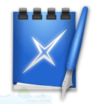 Note Everything Pro v4.2.11 build 86 Free Download