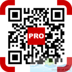 QR Bar Reader Pro v1.1 Free Download