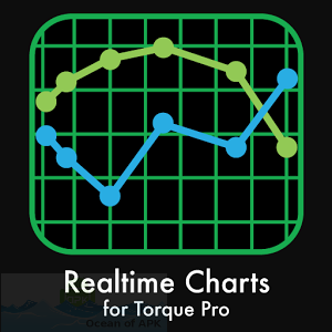 Realtime Charts for Torque Pro v1.13 Free Download