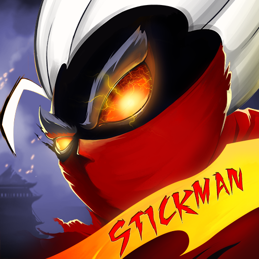 Stickman Legends Mod APK Free Download