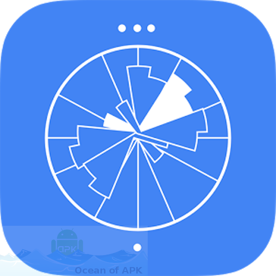 WINDY - NOAA wind forecast v3.2.2 Free Download