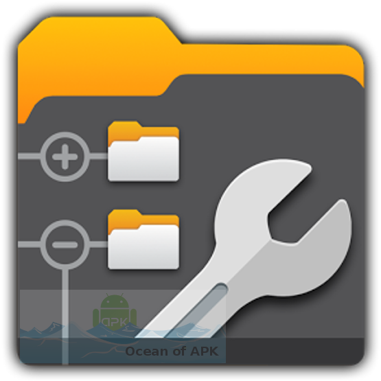 X-plore File Manager v3.91.04 Free Download