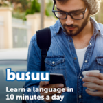 Busuu – Easy Language Learning APK Free Download