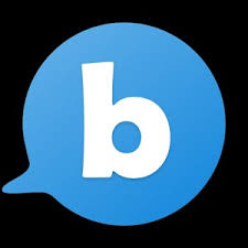Busuu - Easy Language Learning APK Free Download