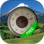 Accurate Altimeter APK Free Download