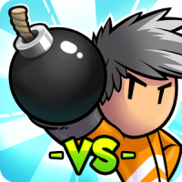 Bomber Friends v1.53 APK Free Download