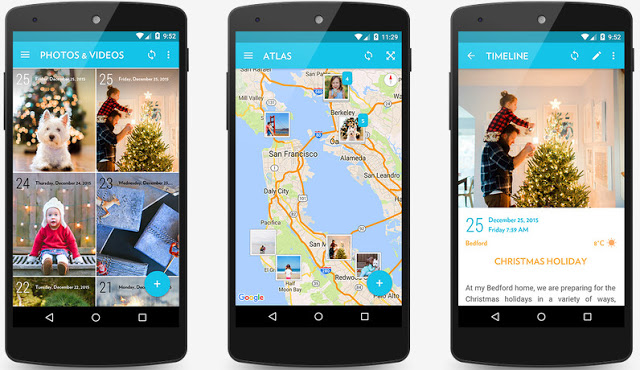 torrent download apk games for android 2.3 gingerbread free