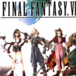 FINAL FANTASY DIMENSIONS v1.1.3 APK Free Download