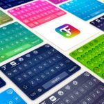 FancyKey Keyboard APK Free Download