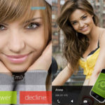 Full Screen Caller ID APK Free Download