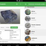 Geology Toolkit Premium APK Free Download