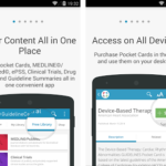 Guideline Central APK Free Download