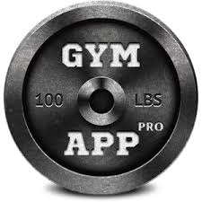 GymApp Pro fitness trainer v2.6.2.apk Free Download