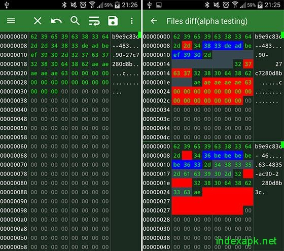Hex Editor Pro APK Download
