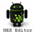 Hex Editor Pro APK Free Download
