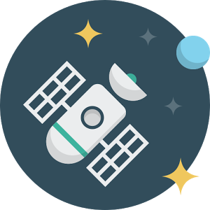 ISS Live - HD Earth viewing APK Free Download