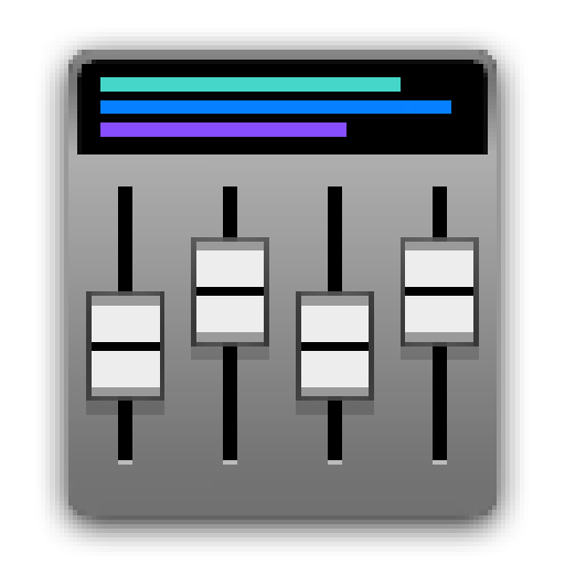 Mp4 hd video songs for mobile free download