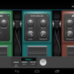 J4T Multitrack Recorder APK Free Download