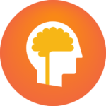 Lumosity – Brain Training APK Free Download