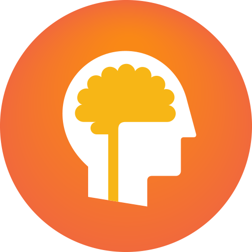 Lumosity - Brain Training APK Free Download