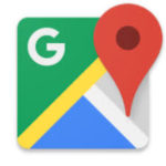 Maps – Navigation & Transit APK Free Download