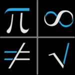 MathPac - Graphing Calculator APK Free Download