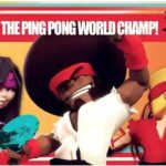 Power Ping Pong v1.2.0 APK Free Download