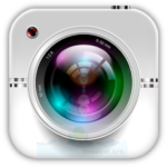 Self Camera HD (with Filters) Pro v3.0.89 APK Free Download