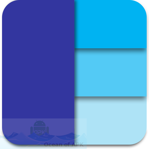 Sesame Edge FULL v1.1.0 Unlocked APK Free Download