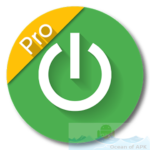 Smart Screen On Off Pro v3.8.6 APK Free Download