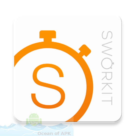 Sworkit Personalized Workouts v7.2.02 Free Download