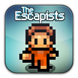 download the escapists full version free