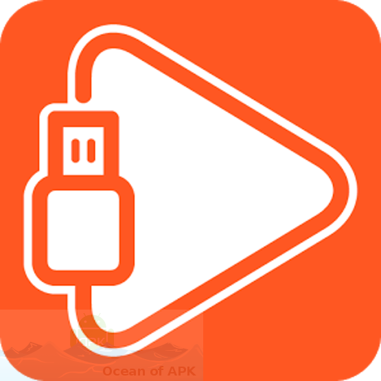 USB Audio Player PRO v3.4.1 APK Free Download