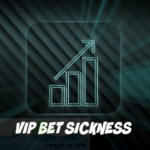 VIP Bet Sickness v1.02.03 APK Free Download