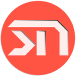 Xstana module APK Free Download