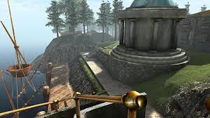 realMyst APK Download Free