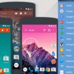Action Launcher 3 v3.9.4 APK Free Download