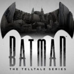 Batman – The Telltale Series v1.63 APK Free Download
