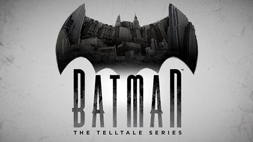 Batman - The Telltale Series v1.63 APK Free Download