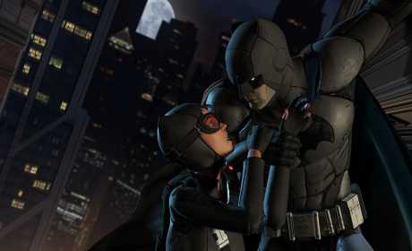 Batman - The Telltale Series v1.63 APK Free