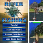 Big Sport Fishing APK Free Download