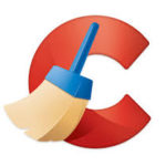 CCleaner Pro v1.18.68 APK Free Download