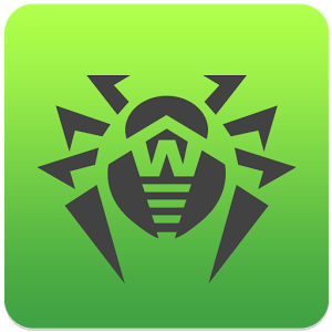 Dr.Web Security Space Life v11.1.0 APK Free Download
