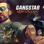 Gangstar New Orleans APK Free Download