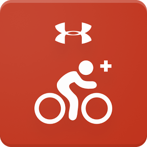 Map My Ride+ GPS Cycling APK Free Download