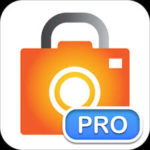 Photo Locker Pro v2.0.1 APK Free Download