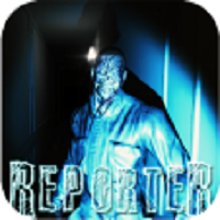 Reporter APK Free Download