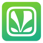 Saavn Pro 5.5 APK Free Download
