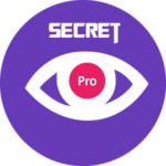 Secret Video Recorder Pro v3.1.7 APK Free Download