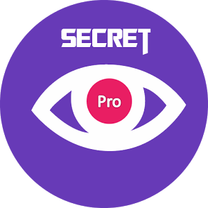 Secret Video Recorder Pro v3 1 7 APK Free Download